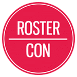 TV and Movie Merchandise – Roster Con