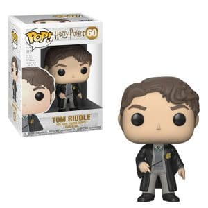 Harry Potter – Funko Pop Tom Riddle #60